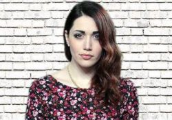 "ALIFE. Da Alife a ""The Voice of Italy 2015"": Amelia Villano, in arte Amy Vill, incanta il pubblico di RaiDue. IL VIDEO."