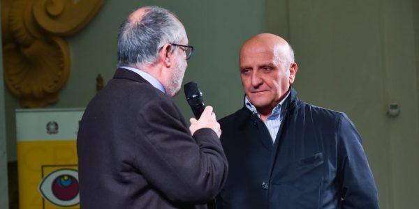 """Trasferimento Caserma dei carabinieri, il Sindaco Squeglia: """"Decisione illogica"""""""