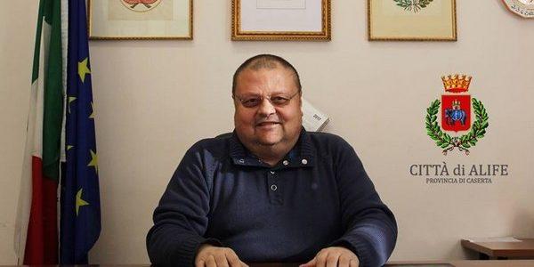 Cirioli non è più sindaco di Alife, in otto firmano la sfiducia davanti al notaio