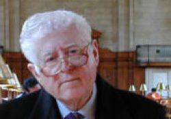 """CAIAZZO / LIBERI. Scompare a 87 anni Joseph Agnone, lo """"007"""" dei crimini di guerra:  forni' alla magistratura il dossier sulla strage di Monte Carmignano."""