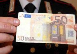 Venafro. Spendono in negozi con banconote false: fermati e denunciati due giovani del napoletano.