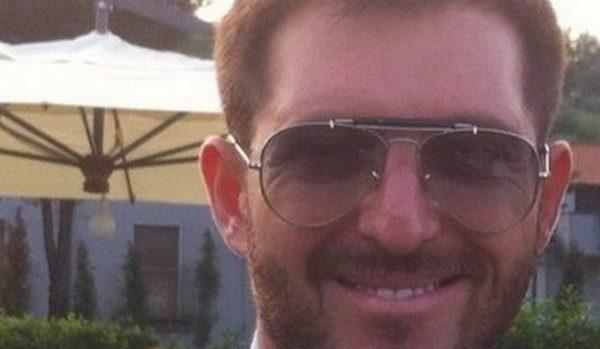 Antonello Bonacci da Calvi a proposito delle notizie che lo vogliono candidato Sindaco