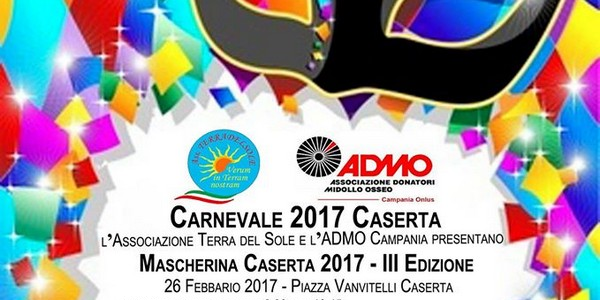 caserta-carnevale-2017-mascherina