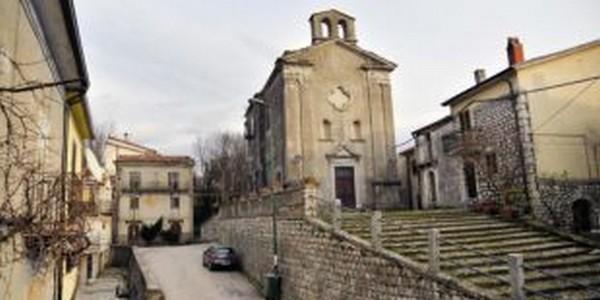 gallo-matese-chiesa-san-giuseppe