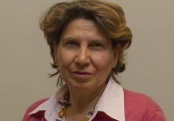 """ALIFE. Maria Meola consegna le deleghe: già fuori da """"Uniti per Alife"""", la consigliera rinuncia a politiche sociali e terza età. Altro duro colpo politico per la maggioranza targata Cirioli."""