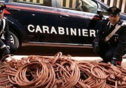 """Venafro / Macchia D'Isernia / Roccamandolfi / Macchiagodena. Carabinieri in azione per una """"Pasqua sicura"""", scattano denunce, sequestri e misure di prevenzione."""