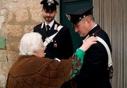 Isernia / Provincia. Truffe agli anziani, i Carabinieri invitano ad una maggiore attenzione.