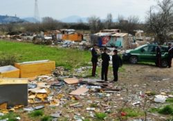 Ceppaloni / Pannarano. Abbandono di rifiuti, tutti i controlli in Valle Caudina: multe per oltre 16mila euro.
