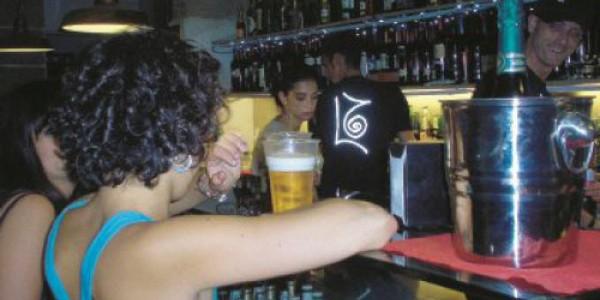alcol-bar-bevande