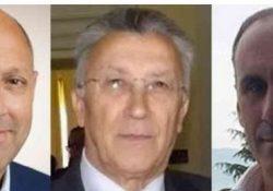 ALVIGNANO / Amministrative 2017. Tre donne e nove uomini per Ponticorvo e Marcucci, solo nove in lista, di cui due donne, per Martino. TUTTI I CANDIDATI.