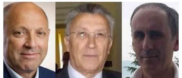 """Il TAR dà ragione a """"Noi con Voi"""": confermata la vittoria elettorale di Angelo Marcucci"""