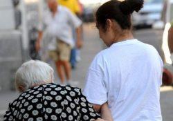 CAIAZZO. Comune per il Sociale, attivo in città il servizio ADI di Assistenza Domiciliare Integrata: ecco i requisiti.