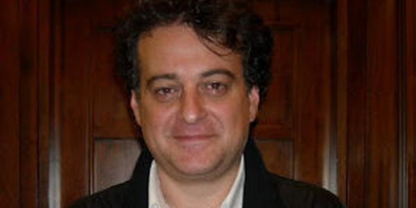Aspetto con ansia le azioni giudiziarie in modo..: controreplica di Di Lorenzo a Civitillo