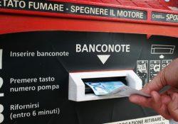 Pietrelcina / S. Martino Sannita / Airola. Rifornimento di carburante con banconote false, guida senza patente e sotto effetto alcool: arresti e denunce.