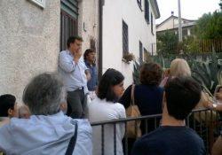 PIEDIMONTE MATESE. I primi 100 giorni dell'Amministrazione Di Lorenzo: il sindaco indice una conferenza stampa per il prossimo 3 novembre.