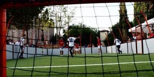 pignataro-torneo-gabbia