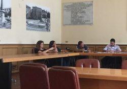 """ALIFE. Crisi politica ed azzeramento della giunta, il sindaco Cirioli: """"situazione che richiede una verifica politica"""". Che faccia tosta!!!"""
