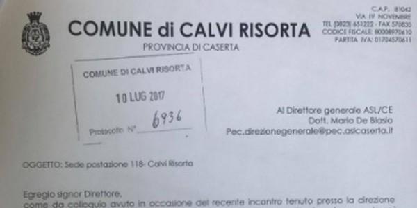 calvi-risorta-asl-118-600