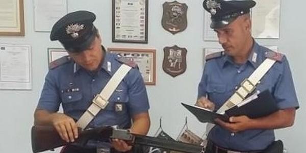carabinieri-sequestro-armi-600