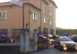Isernia / Provincia. Una donna trova una borsa con soldi e documenti di una cittadina extracomunitaria: consegnata ai Carabinieri.