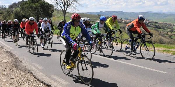 pignataro-maggiore-ciclo-turistica