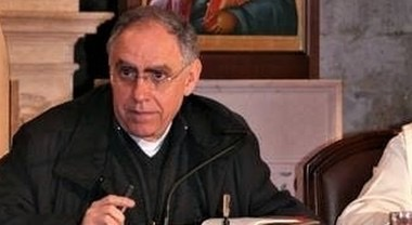 Alla Diocesi di Teano come vescovo Papa Francesco nomina un medico esorcista