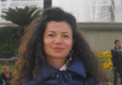 PIEDIMONTE MATESE / ALIFE. Ecco il nuovo segretario comunale: si tratta della 43enne Rosalia Di Caprio di Alife.