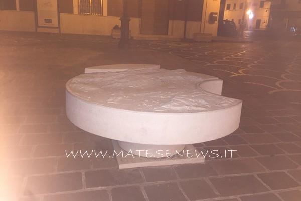 alife-pietra-comune-infopoint-2
