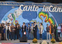 """Amorosi. Nella serata di domenica è di scena """"Canto… in canto"""", evento a cura della Pro Loco."""