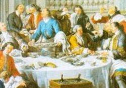 Caserta / San Leucio. Giornate del Gusto e dell'Arte nel '700 napoletano: in città per conoscere la cucina dei Monzù.