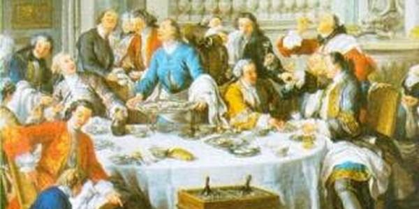 caserta-borboni-tavola