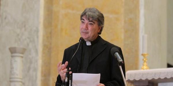 don-mimmo-battaglia-vescovo