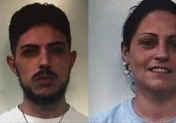PIEDIMONTE MATESE / VAIRANO SCALO. Alt dei carabinieri: fermati un 24enne ed una 41enne con droga a bordo auto.