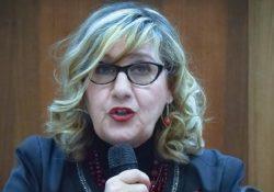 Isernia / Provincia. Nuovo anno scolastico, gli auguri del Garante regionale dei Diritti della persona, Leontina Lanciano.