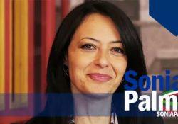 PIEDIMONTE MATESE. Incentivi alle assunzioni, l'assessore regionale matesina, Sonia Palmeri, spiega le novità.