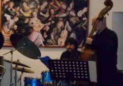 PIGNATARO MAGGIORE / CAMIGLIANO. Tutto pronto per la rassegna di musica jazz a cura della Modern Art Music.