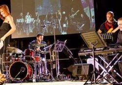 """TEANO. Musica e natura: sabato 23 e domenica 24 settembre per il secondo fine settimana di """"Teano Jazz Festival""""."""