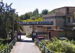 """CASTEL MORRONE. Alla Villa delle Magnolie la """"Riabilitazione con amore"""", l'evento a cura del Forum sociosanitario cristiano."""