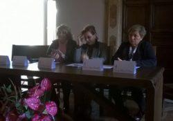 Monteroduni / Isernia. Campagna nastro rosa, la LILT conclude con un convegno il mese della prevenzione.