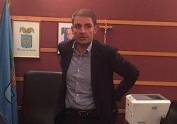 Caserta / Provincia. Rinnovo Consiglio Provinciale di Caserta: firmato il Decreto di indizione dei comizi elettorali.