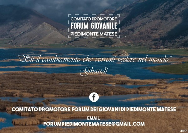 piedimonte-forum-giovani