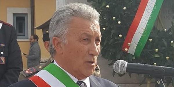 """Crisi politica in maggioranza, Marcucci chiarisce: """"si vuole distrarre i cittadini su situazioni inesistenti"""""""