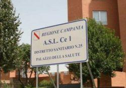 """Caserta. Emanuela Borrelli al Direttore dell'Asl Caserta: """"Il consultorio di Viale Beneduce deve riaprire""""."""