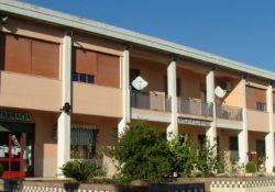 Puglianello. Il primo Comune in Italia a capitalizzare la nuova Legge di Bilancio: in arrivo 40mila euro