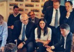 """Caserta / Provincia. Confagricoltura Campania, Marzano: """"Bene nomina di Nicola Caputo a consigliere per l'Agricoltura, ora riaprire confronto al Tavolo Verde"""""""