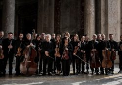 PIETRAMELARA / PIEDIMONTE MATESE / SESSA AURUNCA. Atmosfere natalizie e Incanti barocchi per i prossimi concerti di Autunno Musicale: per la prima volta in Italia il trombettista Huw Morgan. TUTTI GLI APPUNTAMENTI.