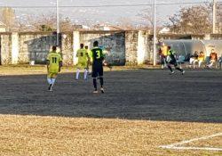 """ALIFE / VAIRANO PATENORA. Alliphae calcio verso Vairano? Tifosi sul piede di guerra: """"l'impianto sportivo come non era a norma l'anno scorso non lo sarà neanche quest'anno""""."""