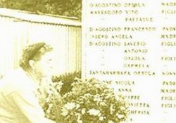 CAIAZZO. Strage di Caiazzo con l'eccidio di Monte Carmignano: la Merkel dalla Germania finanzia il Museo della Memoria.
