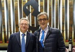 Guardia Sanframondi. Domizio Pigna riconfermato Presidente de La Guardiense: ecco tutte le cariche della prestigiosa azienda vitivinicola.