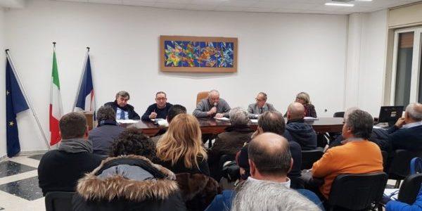 Consorzio Bonifica, dopo incarichi a iosa arriva uno straccio di regolamentazione: l'avviso pubblico per una short list di avvocati
